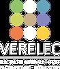 VERELEC - Le partenaire de référence pour des réseaux électriques performants